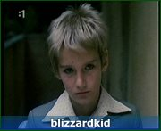 http//i2.imageban.ru/out/2013/08/05/50ec9f261388cb6e998dc2936923b7e9.jpg
