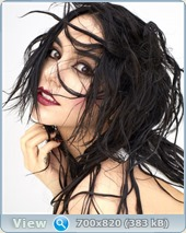 http://i2.imageban.ru/out/2013/08/05/5af43be00f79d934361e09230d9c1047.jpg