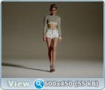 http://i2.imageban.ru/out/2013/08/05/5d275ce609be0a5570b28c933d2f501f.jpg