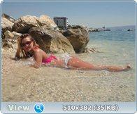http://i2.imageban.ru/out/2013/08/05/95ddd2261a1fe96fd54444208371b041.jpg