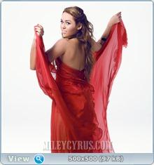 http://i2.imageban.ru/out/2013/08/05/aeed628129e59245e5029177efc311b9.jpg