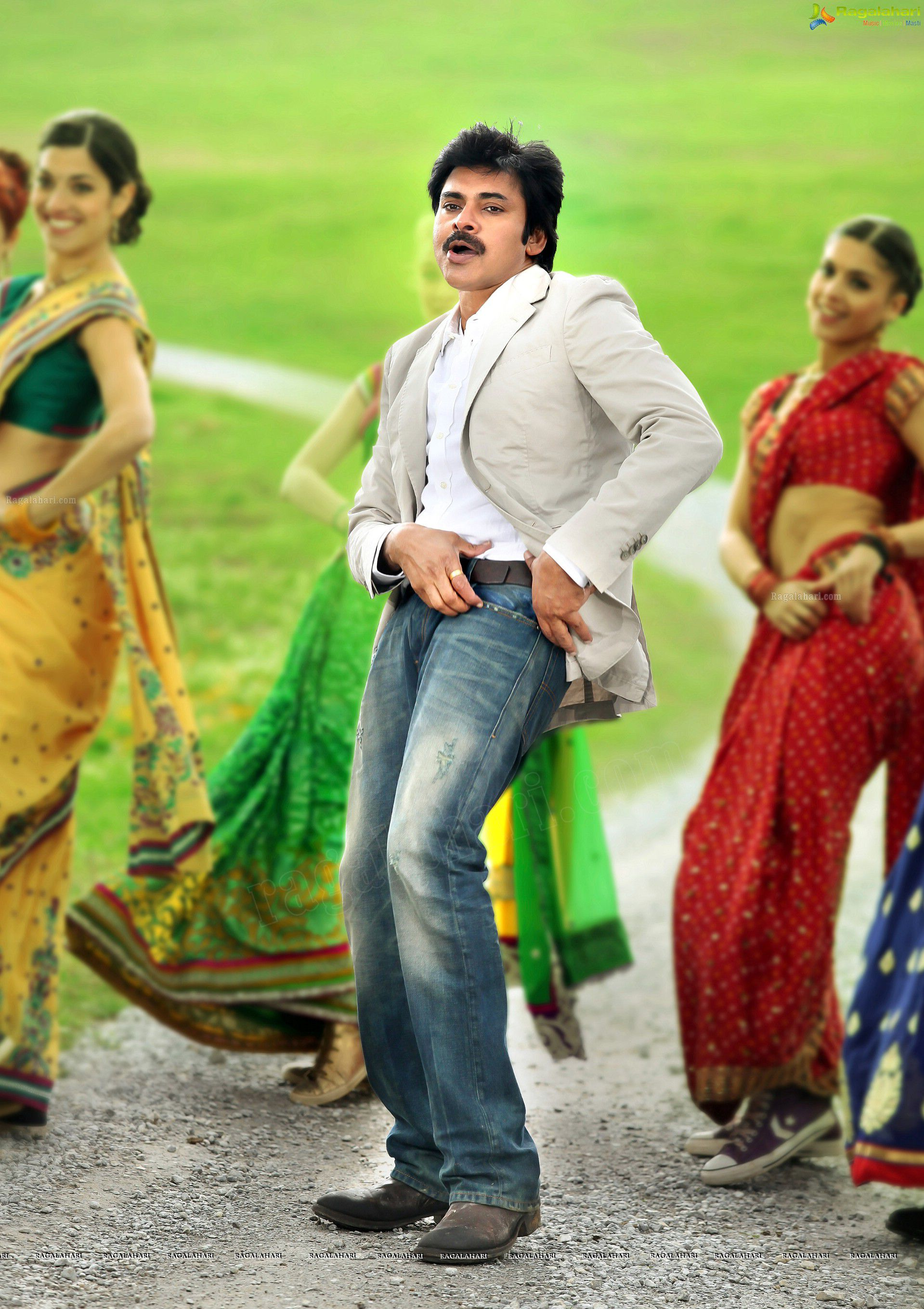 attarintiki daredi telugu movie hd video songs download / dies-lazy.ga