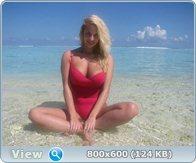 http://i2.imageban.ru/out/2013/08/05/dcdd1808f3391b4e68d9ff30918b914f.jpg