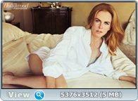 http://i2.imageban.ru/out/2013/08/05/e2c83585f9a7ac498159943cfec89d04.jpg
