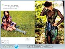 http://i2.imageban.ru/out/2013/08/06/2c43b79720511391ec5c94f76c39ff08.jpg