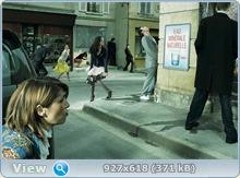 http://i2.imageban.ru/out/2013/08/07/175dafc9a80f591d2b3cd6af8d79ed86.jpg