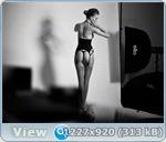 http://i2.imageban.ru/out/2013/08/07/5e38f8d5ecf9033a742d05c684a1232f.jpg