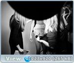http://i2.imageban.ru/out/2013/08/07/7c068f09b4d6c3ec10a39129ef0a2620.jpg