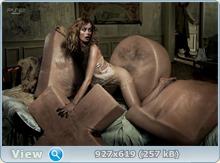 http://i2.imageban.ru/out/2013/08/07/b22b190bea544a3633f4ebbfe9bd6785.jpg