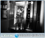 http://i2.imageban.ru/out/2013/08/07/c3f6201f09f15fd668696130cf80989e.jpg
