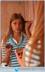 http://i2.imageban.ru/out/2013/08/07/d468f52176809208ea7bb08fb510d4c2.jpg