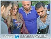 http://i2.imageban.ru/out/2013/08/07/e429b54a8c6085f9755d4bfb44a7124a.jpg