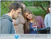 http://i2.imageban.ru/out/2013/08/07/e85045700944c469cd30be3f8776aa08.jpg