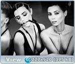 http://i2.imageban.ru/out/2013/08/07/eb81de507728b1f986408f7cf1d232a5.jpg