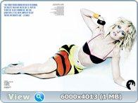 http://i2.imageban.ru/out/2013/08/08/0f7c9d88bcae16f38e0686d740ecbe45.jpg