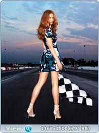 http://i2.imageban.ru/out/2013/08/08/14e64b73229b46b4418d7bfda3974c0a.jpg