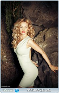 http://i2.imageban.ru/out/2013/08/08/23f475a85e39fd4c7beaef34c1055079.jpg