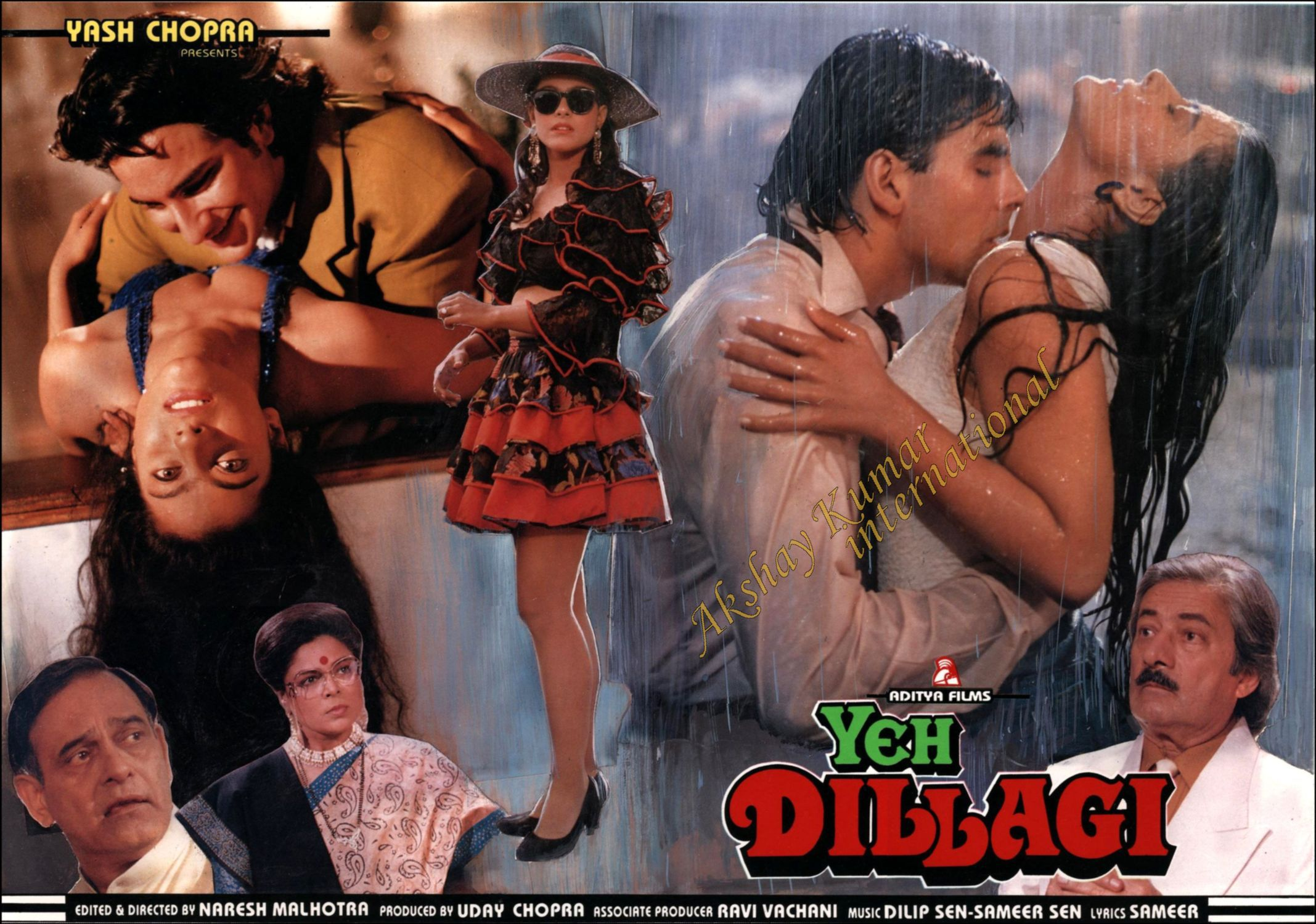 Смотреть он лайн индийский понометражный порно фильм