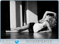http://i2.imageban.ru/out/2013/08/08/cc06d3054763c4974aee8602c7bdab76.jpg