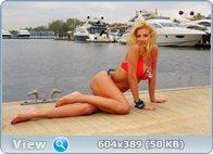http://i2.imageban.ru/out/2013/08/08/deb8878ffd30f6d1c7806fb6afed3f1f.jpg