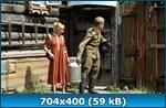 Громовы. Дом надежды (2007) DVDRip