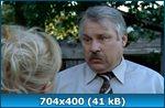 �������. ��� ������� (2007) DVDRip