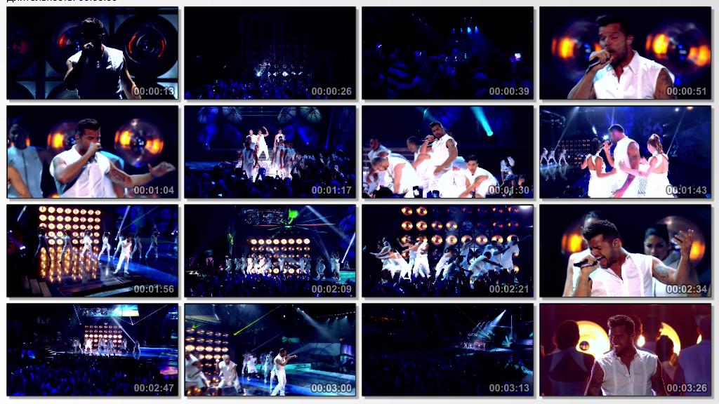 http://i2.imageban.ru/out/2013/08/09/f75025a1deab3a0be810f0219dd3239f.png