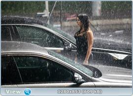 http://i2.imageban.ru/out/2013/08/10/a13b7f81e80da1e815da7445688a0401.jpg
