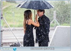 http://i2.imageban.ru/out/2013/08/10/ae0c58377a9c26cd6f52ae792c942b10.jpg