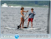 http://i2.imageban.ru/out/2013/08/12/6a11f1debdc779a07da568f24192a2d2.jpg