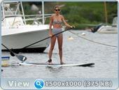 http://i2.imageban.ru/out/2013/08/12/b5252cc1ee3a53d5a7860c044669c396.jpg