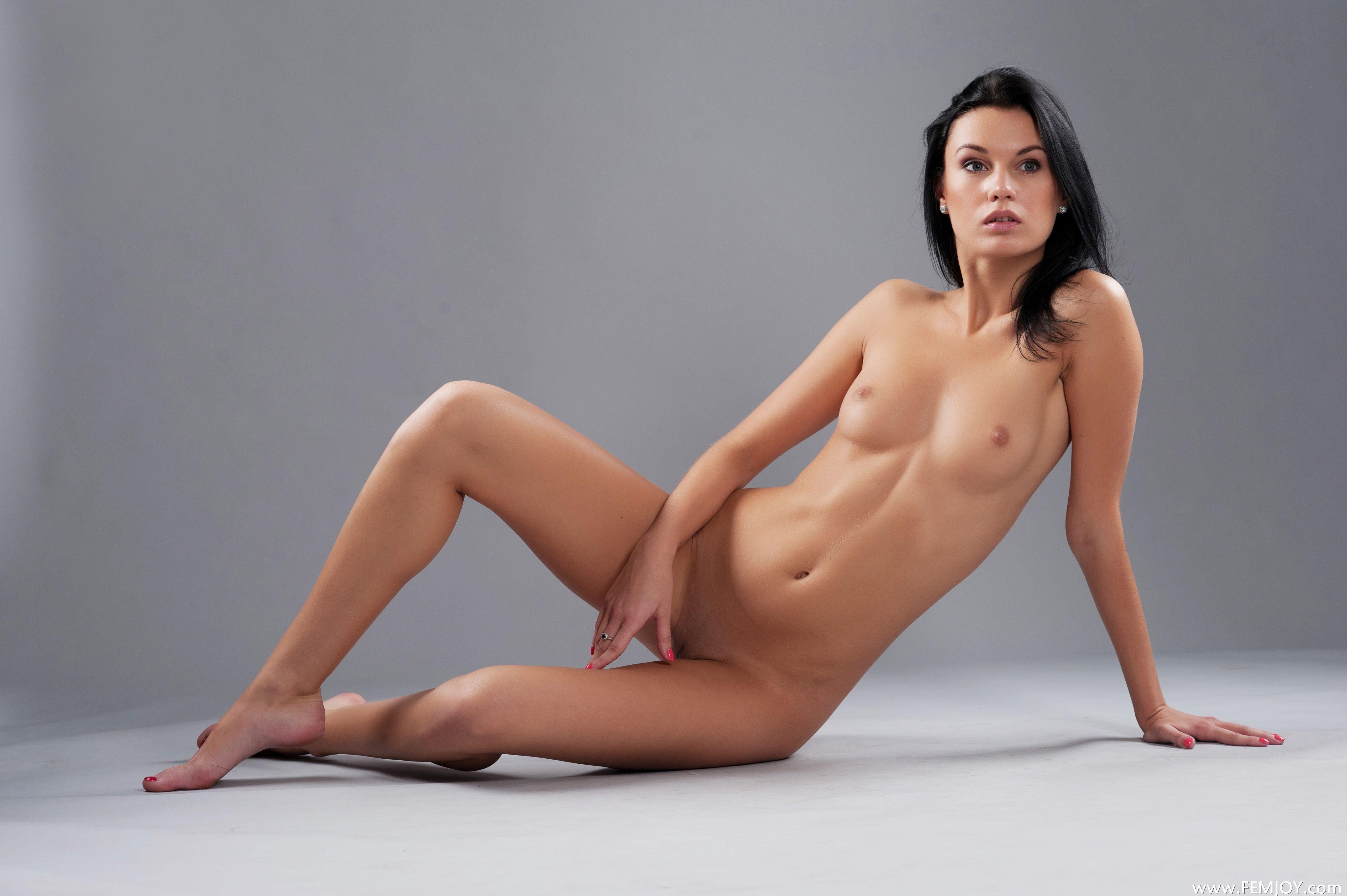 http://i2.imageban.ru/out/2013/08/14/4114ae9d1b8d530671bc8f30f5dcc135.jpg
