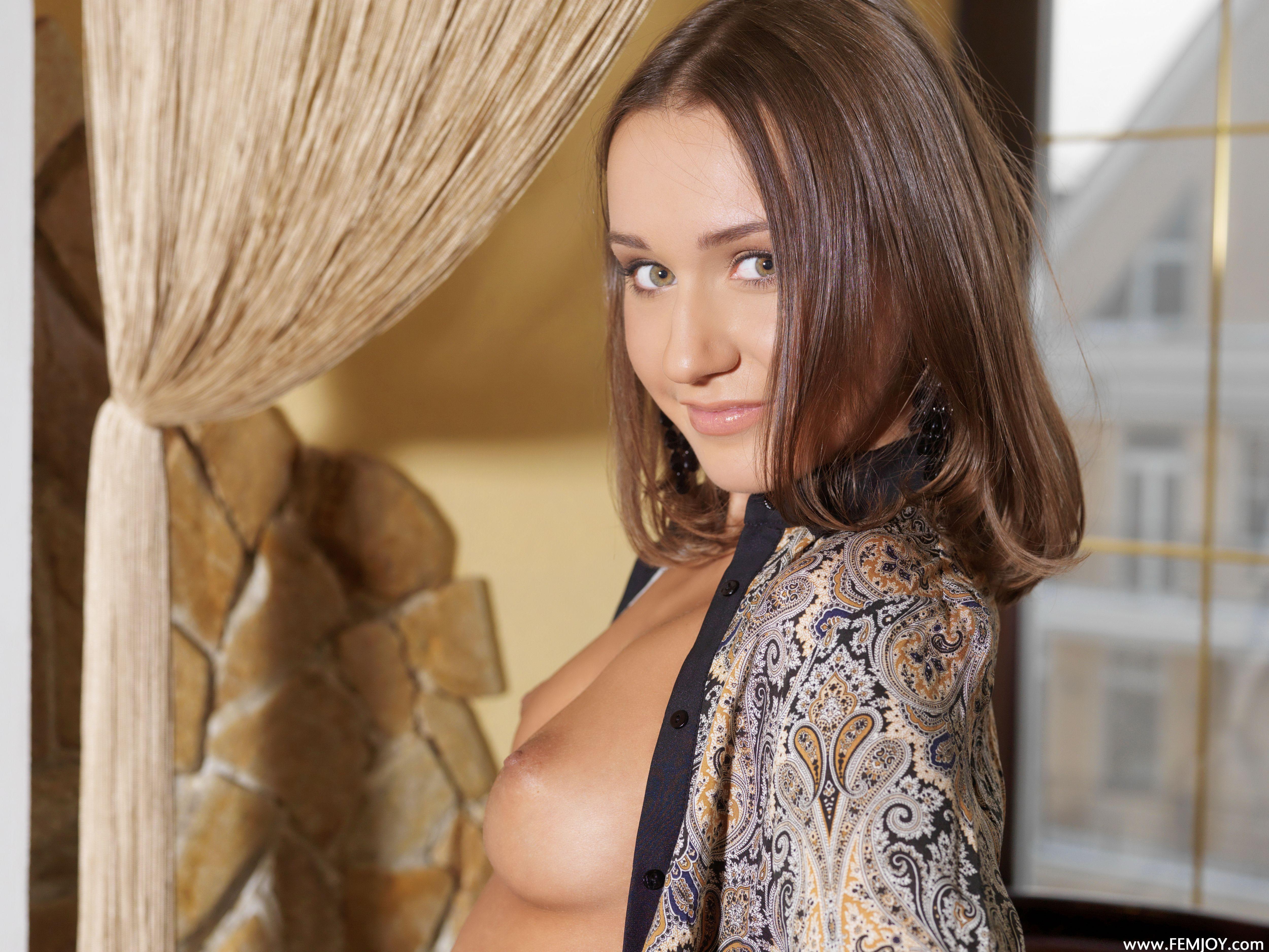 http://i2.imageban.ru/out/2013/08/14/61fe47d33e3d0cabec93bc0be90f60f5.jpg