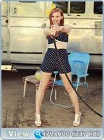http://i2.imageban.ru/out/2013/08/14/9a57ae72552ff8f113973b754c62583e.jpg