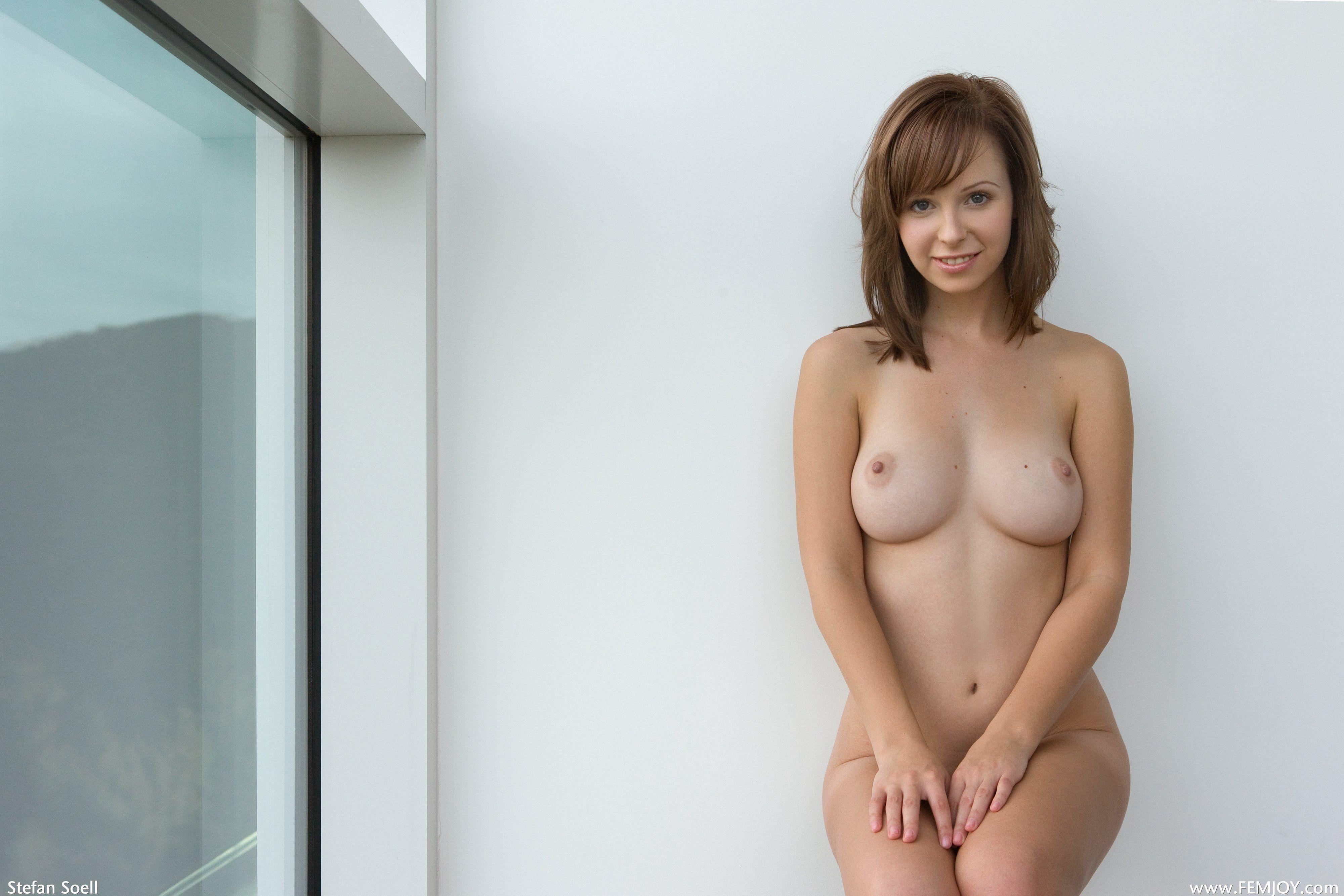 http://i2.imageban.ru/out/2013/08/14/f7d2b5d7ca094fd689edcce2fc507d24.jpg