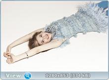 http://i2.imageban.ru/out/2013/08/15/16f49d8021ea8871f48a4c92fd33cf97.jpg