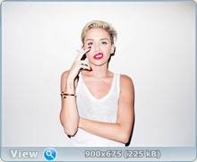 http://i2.imageban.ru/out/2013/08/15/199ca9e0f6025ba239739240261a87db.jpg