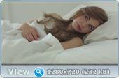 http://i2.imageban.ru/out/2013/08/15/1a851826b0ae33cfca35dc61523205b9.jpg