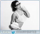 http://i2.imageban.ru/out/2013/08/15/449e5616d526bc9f14c61d83ce645c43.jpg