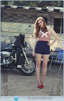 http://i2.imageban.ru/out/2013/08/15/54f2fbbf07d689bc5868fd8591b263b6.jpg
