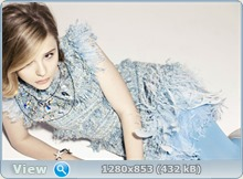 http://i2.imageban.ru/out/2013/08/15/597b6943a3b697c6960f39c19196ad5a.jpg