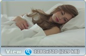 http://i2.imageban.ru/out/2013/08/15/7405827feeb12f128a833431f782d173.jpg