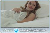 http://i2.imageban.ru/out/2013/08/15/cccdba95b643196587d71005a1f00d3b.jpg