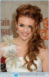http://i2.imageban.ru/out/2013/08/16/c5494f4477fb657bec1718268aa3bc48.jpg