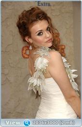 http://i2.imageban.ru/out/2013/08/16/ee35a4b5c14663bf81474066df42f25a.jpg