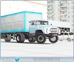http://i2.imageban.ru/out/2013/08/17/9bde2d5828fbbd19f61eb992d7ebb989.jpg