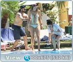 http://i2.imageban.ru/out/2013/08/18/9794e6609889296d1fcff367ea851aab.jpg