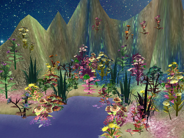k8-Other_World_Garden.jpg