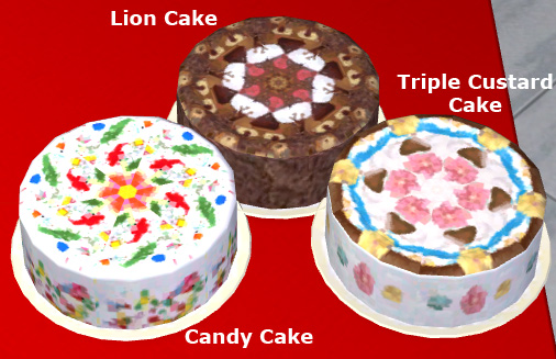 MTS_topetto-383639-3cakes.jpg