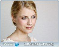http://i2.imageban.ru/out/2013/08/20/9380ffda170c417f136435341a4d0eb9.jpg